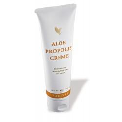 Aloe Propolis Creme Krem aloesowo-propolisowy