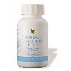 Forever Garcinia PlusTM