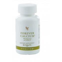 Forever CalciumTM