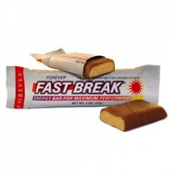 Forever Fast BreakTM