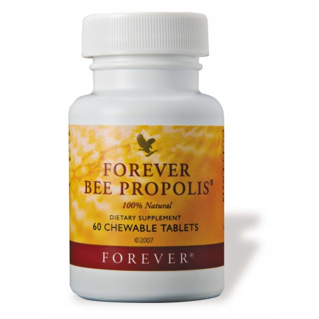 Forever Bee Propolis® Propolis pszczeli Forever