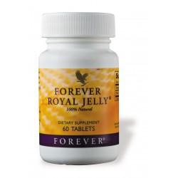 Forever Royal Jelly® Mleczko pszczele Forever