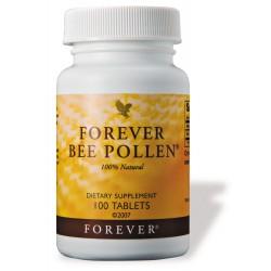 Forever Bee PollenTM Pyłek pszczeli Forever